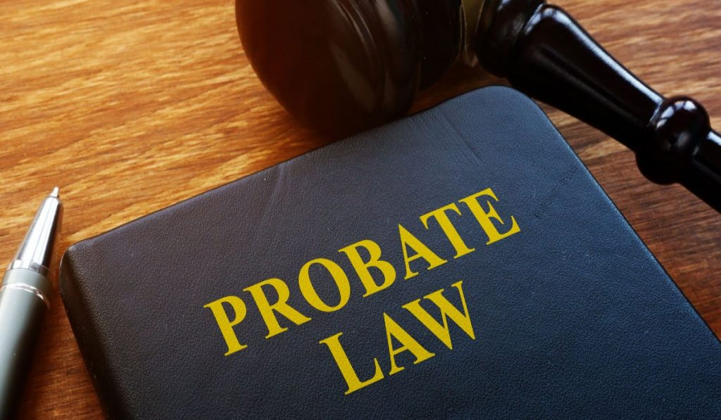 Tips For Working With a Probate Attorney