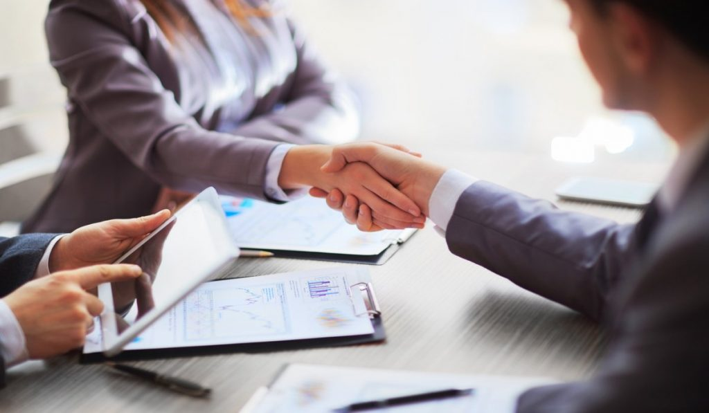 How to Finding of a Financial Attorney