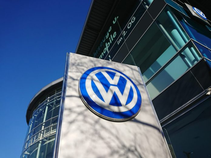 Diesel Emissions Issues Continue To Plague The European Automotive Industry